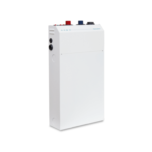 Centrometal EL-CM BASIC 6-45 kW elektromos kazán