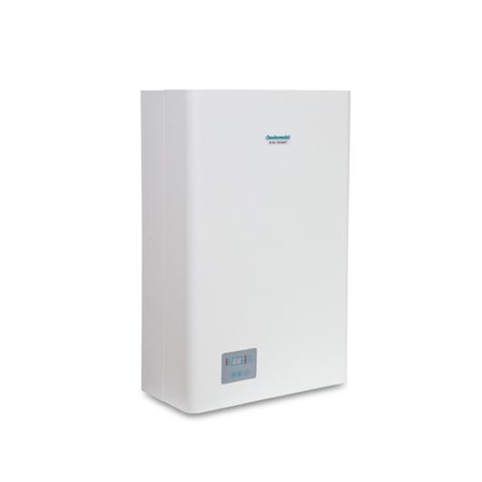 Centrometal EL-CM CLASSIC 4,5-27 kW elektromos kazán