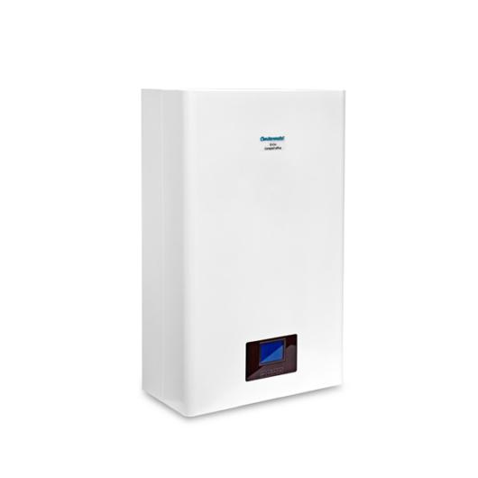 Centrometal EL-CM EPLUS 6-24 kW elektromos kazán