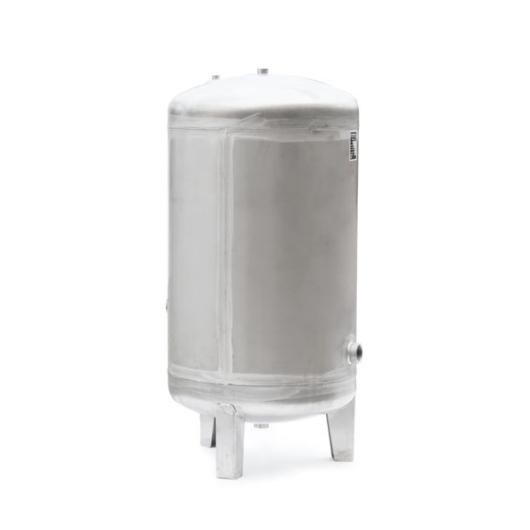 Centrometal CH hidrofor tartály (90-300 liter)