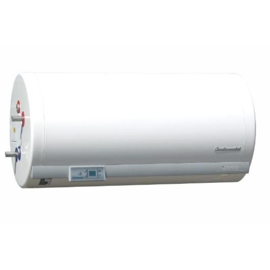 Centrometal LKB DIGI inox HMV tároló 1 hőcserélővel (100-120 liter)
