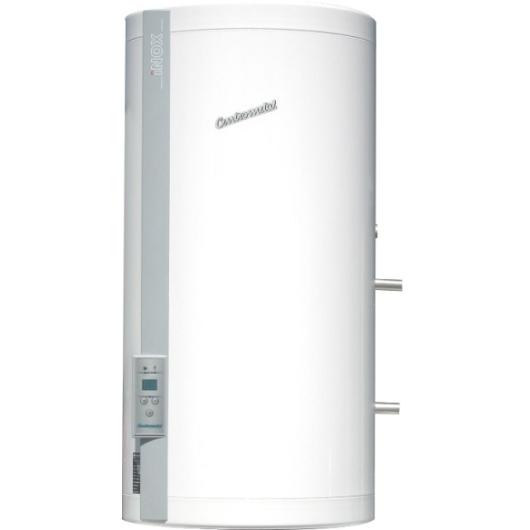 Centrometal SKB DIGI inox HMV tároló 1 hőcserélővel (80-120 liter)