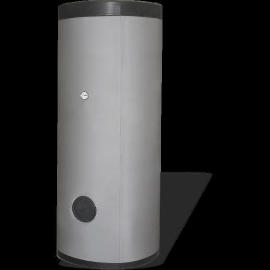 Centrometal STB inox HMV tároló 2 hőcserélővel (200-850 liter)