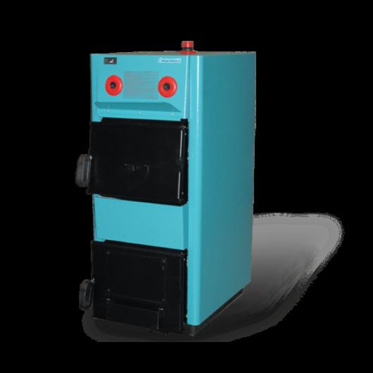 Centrometal EKO-CK P 14-110 kW vízteres kazán