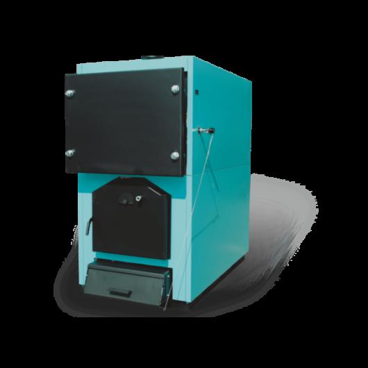 Centrometal EKO-CKS 150-500 kW vízteres kazán