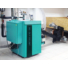 Kép 3/3 - Centrometal BIO-CK P UNIT 25-100 kW apríték égető kazán