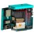 Kép 2/3 - Centrometal BIO-TEC L 25-45 kW faelgázosító kazán
