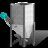 Kép 1/4 - Centrometal pellet tartályok (370-4000 liter)