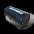 Kép 1/2 - Centrometal OPC nyitott tágulási tartály (30-200 liter)