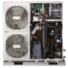 Kép 4/5 - Centrometal MONOBLOKK 5-16 kW levegő-víz hőszivattyú