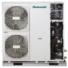Kép 3/5 - Centrometal MONOBLOKK 5-16 kW levegő-víz hőszivattyú