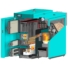 Kép 2/6 - Centrometal BIO-TEC PLUS 25-45 kW pellet kazán