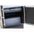 Kép 7/16 - Centrometal EKO-CK P + CM PELET-SET 14-90 kW pellet kazán