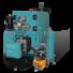 Kép 1/5 - Centrometal EKO-CKS P UNIT 140-560 kW pellet kazán