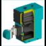 Kép 3/5 - Centrometal EKO-CKS P UNIT 140-560 kW pellet kazán