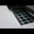 Kép 10/19 - Centrometal CENTROPELET ZVB pellet kazán